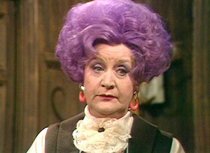 Mollie_Sugden_as_Mrs_Slocombe