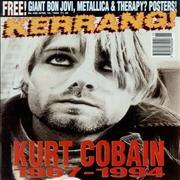 Nirvana+US+Kerrang+Magazine+483021-991