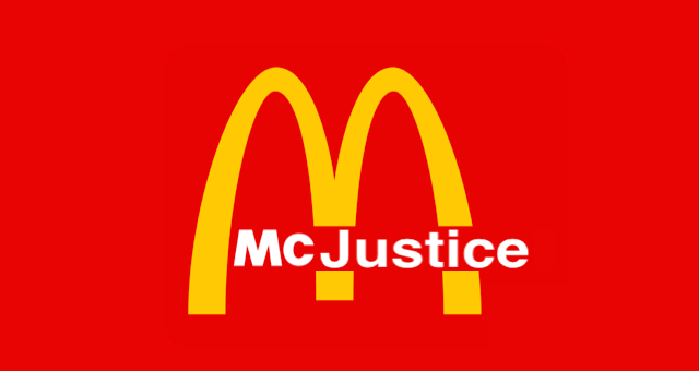 mcjustice-lead1