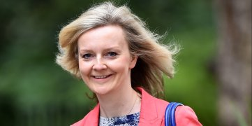 o-LIZ-TRUSS-facebook