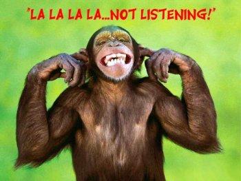 la-la-la-not-listening-monkey
